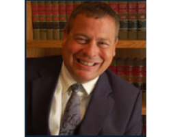 Mark Skvara-Attorney logo