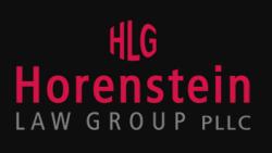 Horenstein Law Group PLLC logo