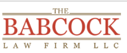 R Mack Babcock - The Babcock Law Firm LLC logo