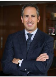 Adam Agron - Brownstein Hyatt Farber Schreck LLP photo