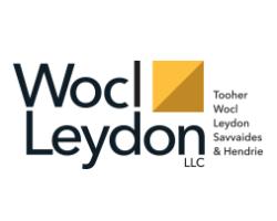 Wocl Leydon, LLC logo