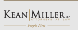 Linda Broocks - Kean Miller LLP logo