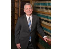 Hensel Law, PLLC image