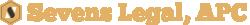 Alexander H. Fuqua logo