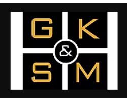 GOVIER, KATSKEE, SUING & MAXELL, PC logo