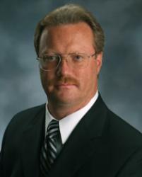 James L. Farrior III photo