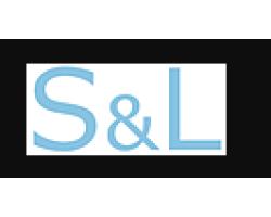 Stevens & Legal logo