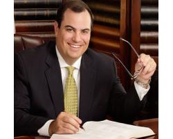 Jason M. Melton - Whittel & Melton, LLC image