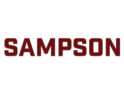 Sampson Law Firm logo