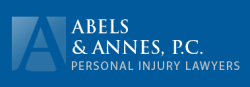 Abels & Annes, P.C. logo