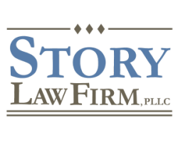 Story Law Firm, PLLC logo