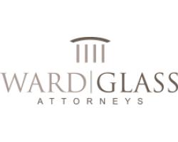 Ward & Glass LLP logo