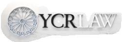 T. Douglass Concannon logo