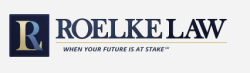 William Roelke logo
