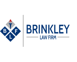 Brinkley Law Firm, PA logo