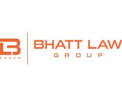 Bhatt Law Group logo