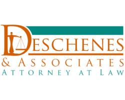 Deschenes & Associates Attorney at Law logo