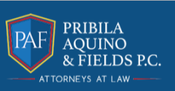 R Jerome Aquino - Pribila Aguino & Fields PC logo