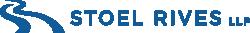 Martin K. Banks logo