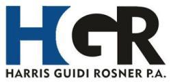 Dennis E. Guidi logo