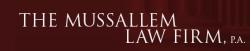 Victoria Mussallem logo