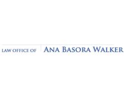 Lawton Office logo