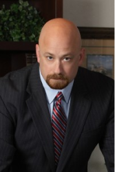 Andrew Y. Winston - The Winston Law Firm