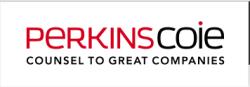 Alexander Bailey - Perkins Coie LLP logo