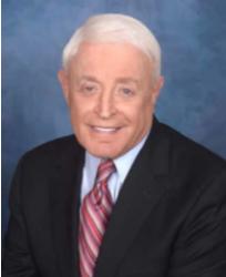 Attorney Corky Goldstein photo