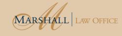 Donna J Marshall - Marshall Law Office logo