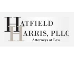 Hatfield Harris, PLLC logo