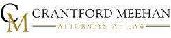 Crantford Meehan, Attorneys at Law, LLC logo