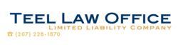 Teel Law Office, LLC logo
