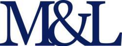 Don Morgan logo
