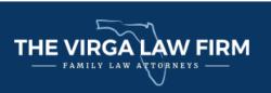 Michael R. Goodson - The Virga Law Firm logo