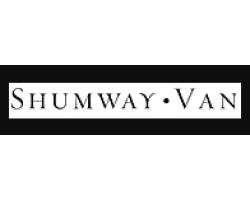 Shumway Van - Salt Lake City Law Firm logo