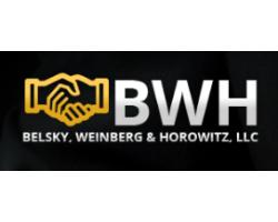 Belsky, Weinberg & Horowitz, LLC logo
