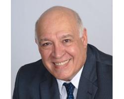 Nelson Ivan Burgos image