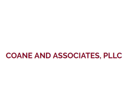 Coane and Associates, PLLC, logo