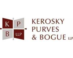 KPB Immigration Law Firm logo