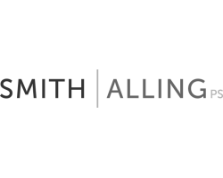 Smith Alling logo