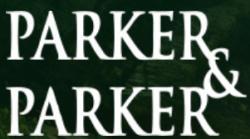Parker & Parker logo