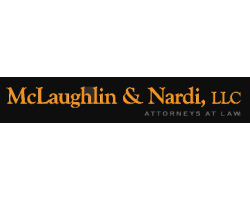 McLaughlin & Nardi, LLC logo