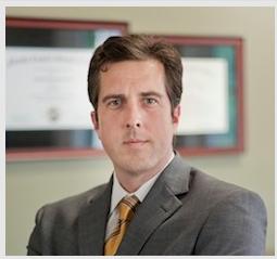 The Georgia Personal Injury Lawyer photo