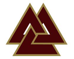 Law Office of Donald L Fritzen logo