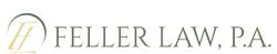 Feller Law, P.A. logo