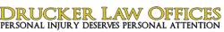 Gary J. Drucker logo