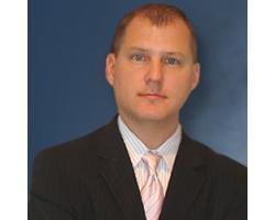 James D. Michael Partner image