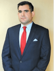 Antonio R. Nieves - Freeman Injury Law photo