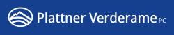 Nick Verderame - Plattner Verderame, PC logo